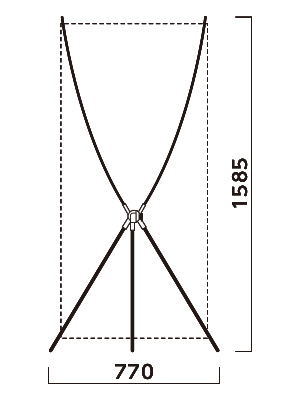 マルチバナー タイプD