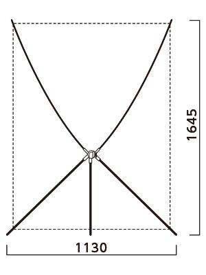 マルチバナー タイプE